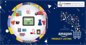 Amazon selling tools