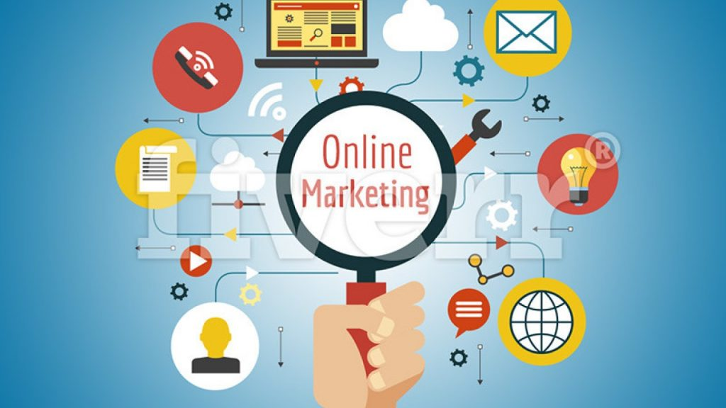 Internet Marketing Tips to Take Your Online Business to the Next Level