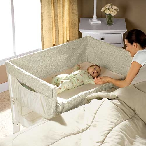 Baby products and baby furniture from Babyhood
