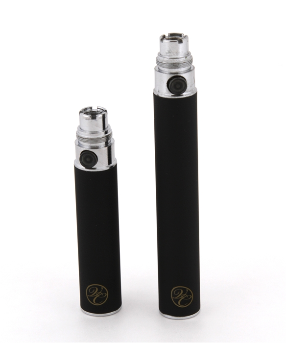E-Cigarette Batteries